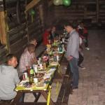 12 Imprezy Integracyjne Koszalin Sławno