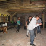 13 Imprezy Integracyjne Koszalin