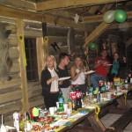 16 Kajtur impreza integracyjna Sławno Koszalin