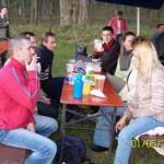 impreza integracyjna  164