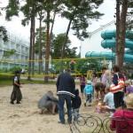 25 Atrakcje nad morzem Pogorzelica