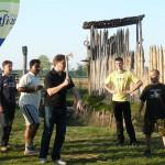 49 Imprezy integracyjne atrakcje Niechorze.