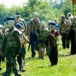 Imprezy integracyjne dla dzieci i dorosłych Koszalin