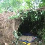 85 Atrakcje survival Darłowo Kajtur