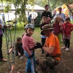 Imprezy Integracyjne dla Firm zabawy dla dzieci organizator