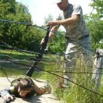 szkolenie militarne