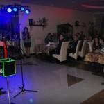 pokazy iluzji - konferencja Szczecin