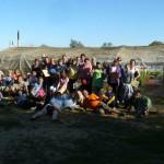 Poligon zielone szkoły (104)