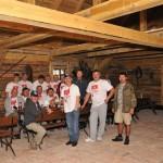 Team building szczecin (1)