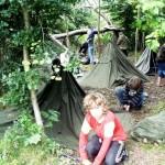 atrakcje dla dzieci survivall (11)