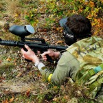 Paintball Gryfice (12)