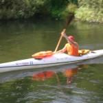 spływy kajakowe regą ratownicy (1)