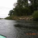 spływy kajakowe  (1)