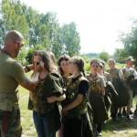 atrakcje dla dzieci kajtur (13)