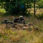 Paintball Koszalin (22)