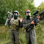 Paintball Grzybowo (23)