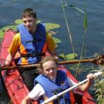 atrakcje dla dzieci spływy kajakowe (27)