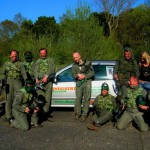 Paintball dla firm (27)