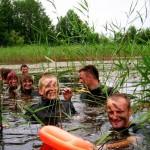 survivall nad morzem (3)