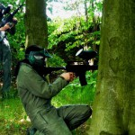 Paintball Rewal(4)