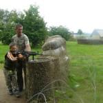 atrakcje dla dzieci Kajtur (47)