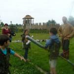 atrakcje dla dzieci Trzebiatów (48)
