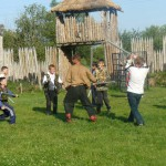atrakcje dla dzieci Rewal (50)