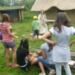 atrakcje dla dzieci Kołobrzeg (51)