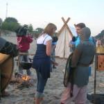 imprezy integracyjne Kołobrzeg