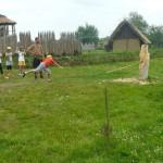 atrakcje dla dzieci Kołobrzeg (54)
