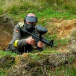 Paintball Koszalin (6)