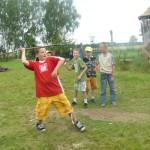 atrakcje dla dzieci Koszalin(62)