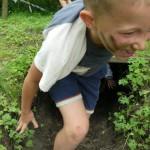 atrakcje dla dzieci Dźwirzyno (64)