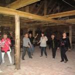 imprezy integracyjne disco