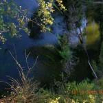 spływy kajakowe  kajakiem do morza  image_d (7)