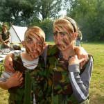 atrakcje dla dzieci Piastów (7)