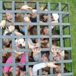 atrakcje dla dzieci szczecin (74)