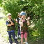 atrakcje zielone szkoły