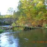 spływy kajakowe  kajakiem do morza image_d (8)