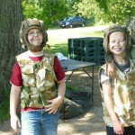 atrakcje dla dzieci park linowy (82)