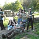 atrakcje dla dzieci Goleniów (85)
