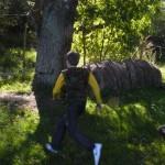 atrakcje dla dzieci rewal (91)