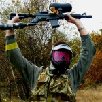 Paintball Kajtur (9)