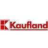 Kaufland Impreza integracyjna