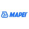Mapei Impreza integracyjna