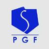 pgf Impreza integracyjna