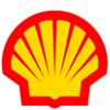 shell Impreza integracyjna