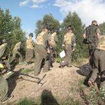 szkolenia dla klas mundurowych (1)