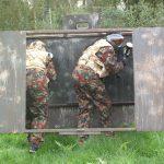 szkolenia dla klas mundurowych (2)