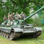 szkolenia dla klas mundurowych (5)
